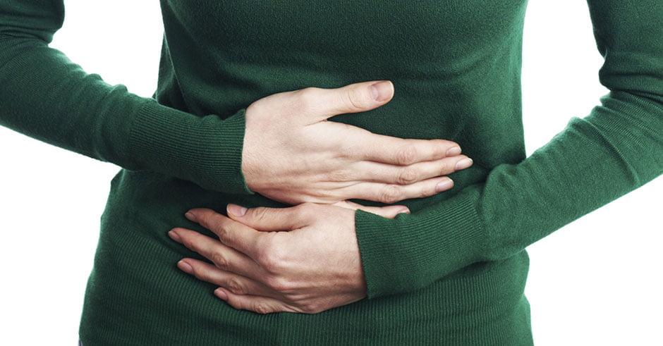 روش های درمان یبوست و نگاهی به این مشکل گوارشی