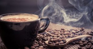 قهوه چیست؟ دانستنیهایی درباره قهوه