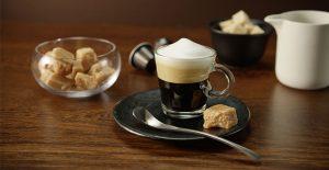 پنج دلیل برای خوردن قهوه اسپرسو