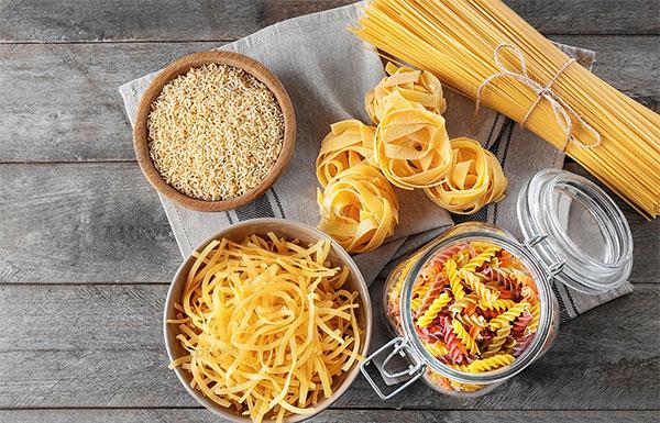 خوردن اسپاگتی به روش ایتالیایی ها