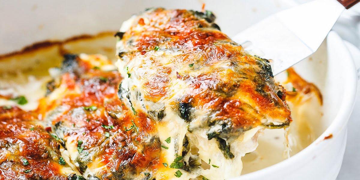 طرز تهیه سینه مرغ خوشمزه