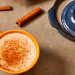 طرز تهیه نوشیدنی ثعلب