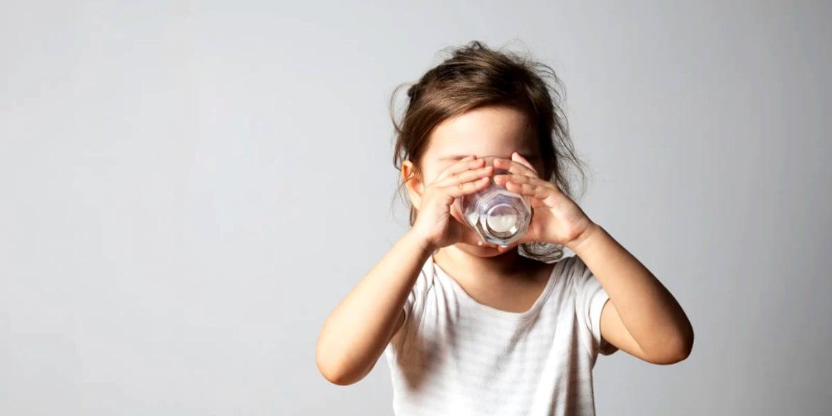 مروری بر شیر ESL ؛ شیر فراپاستوریزه و ویژگی های آن