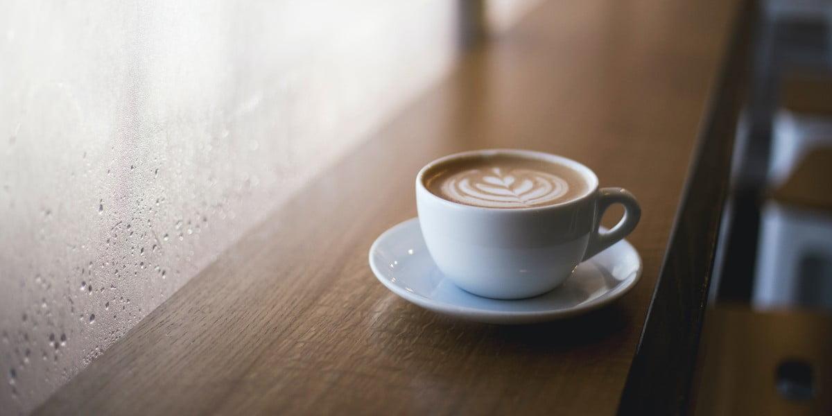 مصرف قهوه در کرونا