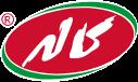 kalleh logo