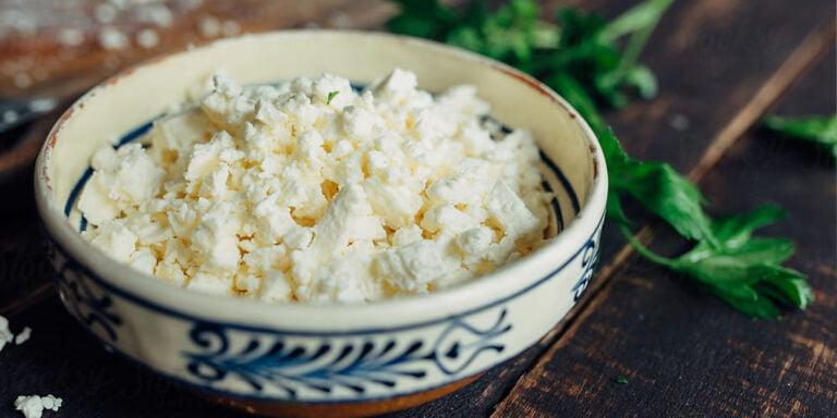 پنیر سیامزگی کاله
