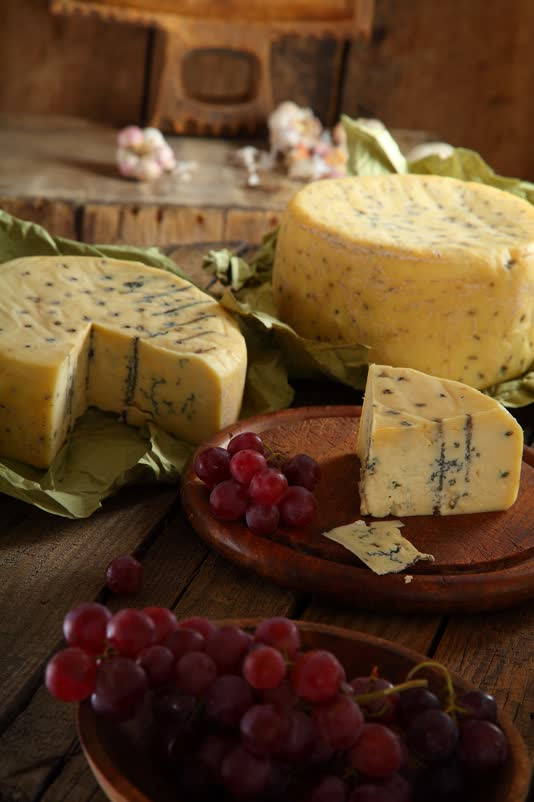 پنیر-بلوچیز