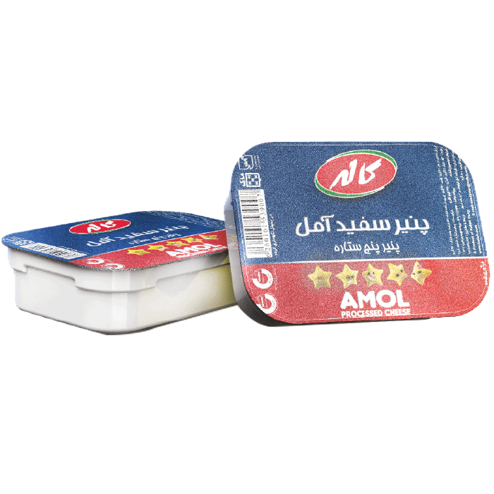amol-processed-cheese