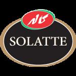 kalleh sollate logo
