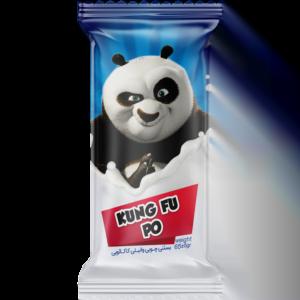 panda icecream