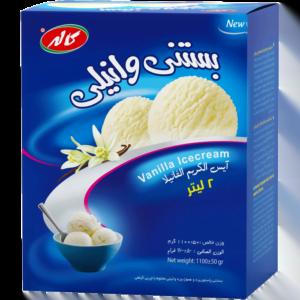 vanilla-icecream-2liter