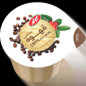 Coffee-Icecream-Kalleh-60g
