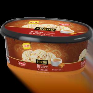 brulee-Ice-cream