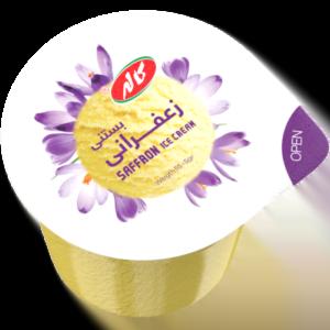 saffron-icecream-kalleh