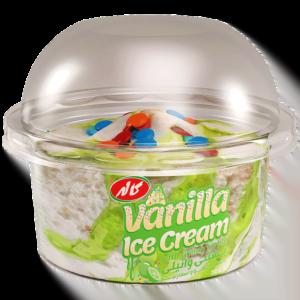 vanilla-icecream-with-lemon-ripple