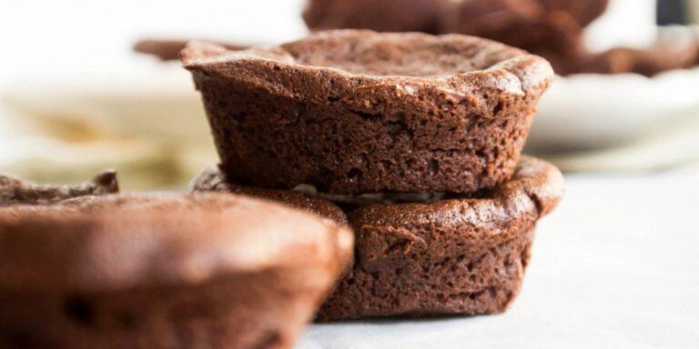 طرز تهیه کیک قاشقی بدون فر